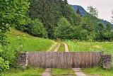 Fence-