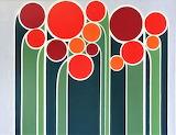 poppies, A.J.Shemza
