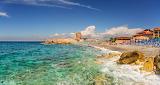Marciana-marina-spiaggia-la-fenicia-Toscana-Italia