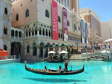 Venetian-Hotel-and-Casino-Review-19