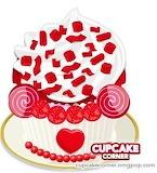 CupcakeCornerJune30-2