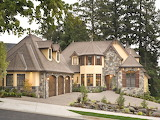 European-stone-cottage-house-plans-stone-cottage-in-the-woods