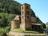 Church, Andorra