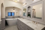 Master Bathroom (11 of 16)