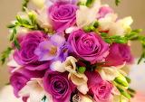 ☺♥ Bouquet...