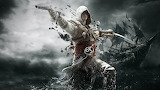 Assassin's.Creed.IV.Black.Flag