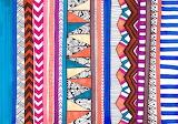 Textiles @ Pinterest...