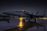 Night of the Hornet