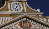 Reloj-legislativo-alreves
