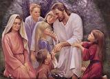 Jesus-children-christ-god-people-religion