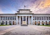 Best-museums-in-europe-el-prado