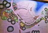 Lake House Landscape Plan