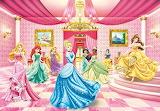 Ballroom Princesses