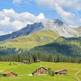 *Switzerland...