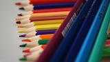 Colored-pencils 6