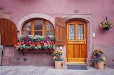 A pretty place @ forum.krstarica.com...