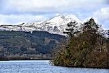 Kinlochard - Scotland