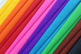 Colours-colorful-rainbow-paper