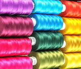 Colours-colorful-spools-of-thread