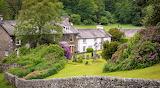Far Sawrey, Lake District