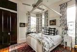 Guest Bedroom (7 of 13)