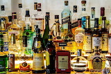 Bebidas varias