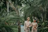 Photo-indonesiawedding