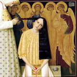 The Division of the Braid by Andrey Remnev