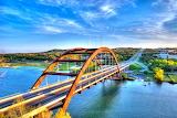 Austin,Texas,USA