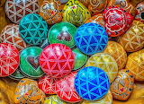 Colours-colorful-stones