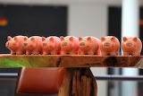 Piggy-banks-table-show-seven-play