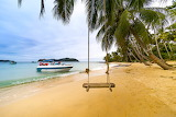 Phu Quoc Vietnam - Photo id-3058739 Pixabay by Quang Nguyen