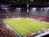 9 RheinEnergieStadion (F. C. Colonia) 1