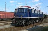 DB Lok E41