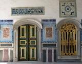 Istanbul design