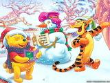 Tigger-christmas-s