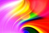 Colours-colorful-waves-vortex