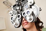 Opticians Puzzle 2