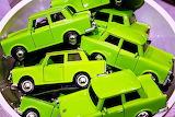 GreenCars