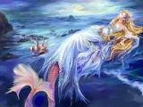 Free-Transforming-Mermaid-Wallpaper
