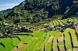 Banaue Rice Terraces Philipines