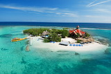 Private Island Caribbean Resort WI