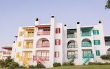 Colour Blocks...........................x