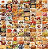 24822856-Alimentos-Large-Collage-Foto-de-archivo