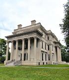 Vanderbilt Mansion, Hyannis Port, NY