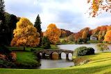 Warminster-England