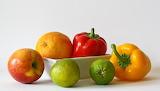 Fruits-320136