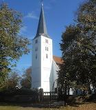 Heiloo Witte-kerk