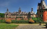 Ooidonk Castle, Belgium