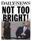 ^ Not too bright